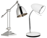 Reading Lamps And Desk Lamps