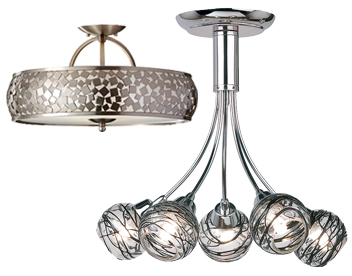 easy lighting light fittings ceiling lights wall lights welcome