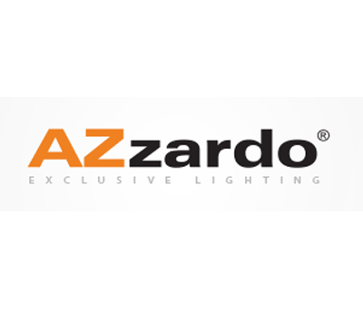 Azzardo Lighting