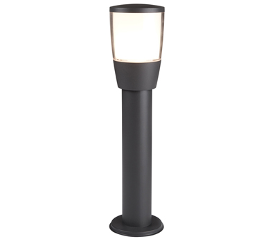 Searchlight Outdoor Lights