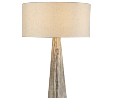 Searchlight Table Lamps