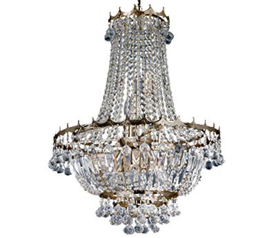 Easy Lighting Light Fittings Ceiling Lights Wall