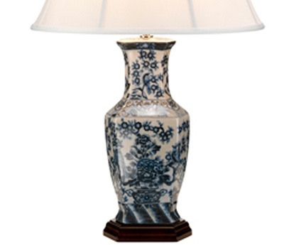 Elstead Table Lamps