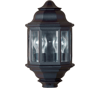 Endon Outdoor Lights