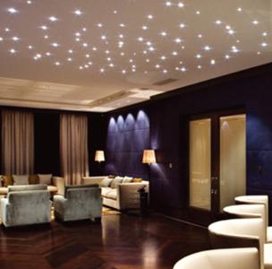 Fibre Optic Ceiling LightsDown Lights from Easy Lighting. Fibre Optic Ceiling Lights Uk. Home Design Ideas