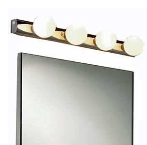 Lights from easy lighting over mirror bathroom lights aloadofball Images