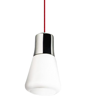 Modern Pendant Lights From Easy Lighting