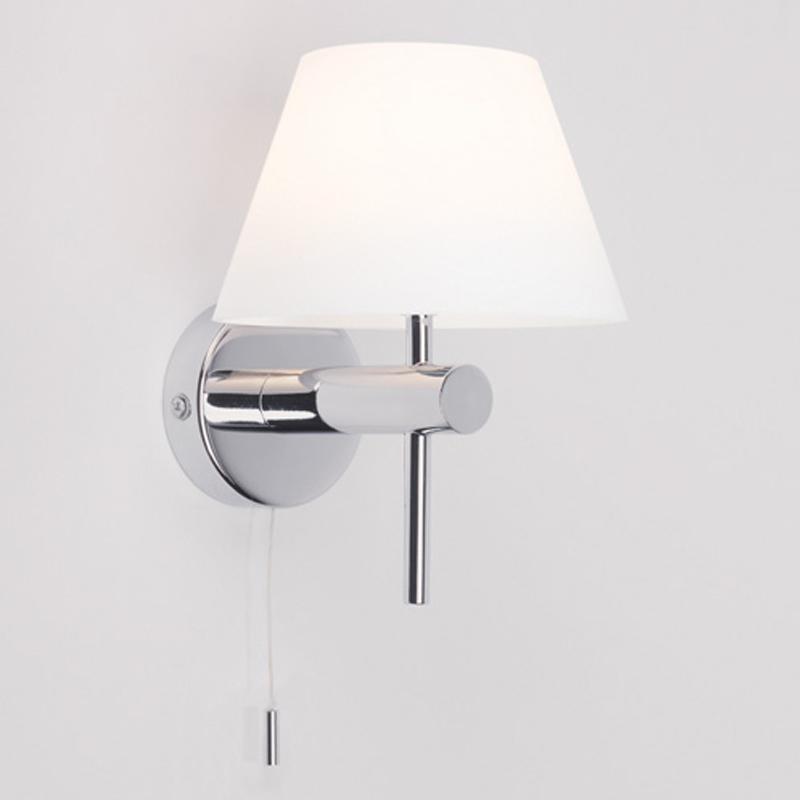 Bathroom Lights Ip44 bathroom wall lights from easy lighting