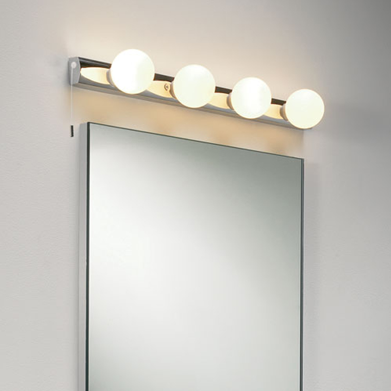 book of bathroom lighting fixtures over mirror in singapore by emily. Black Bedroom Furniture Sets. Home Design Ideas
