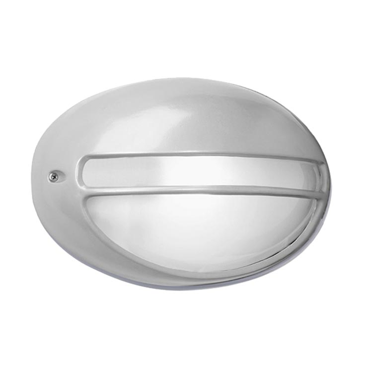 Outdoor flush wall lights from easy lighting leds c4 zeus ip44 220mm x 150mm medium outdoor wall light mozeypictures Choice Image