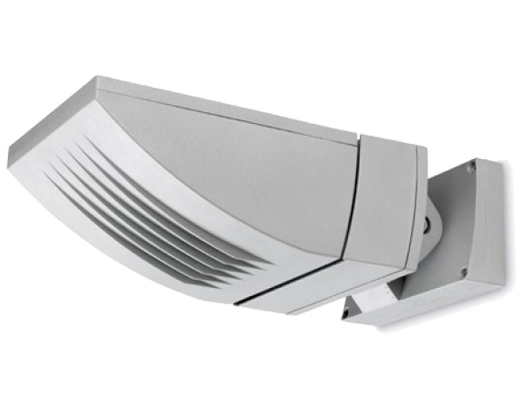 Buy Feiss Clayton 4 Light Bath Vanity Fixture In Oil: Leds C4 'Pompeya' IP65 15w LED Outdoor Wall Light, Light