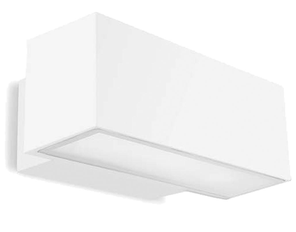 easy lighting. Leds C4 \u0027Afrodita\u0027 G24d-3 26w (220mm X 90mm) Up \u0026 Easy Lighting