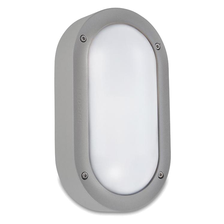 Outdoor Wall Lights From Easy Lighting