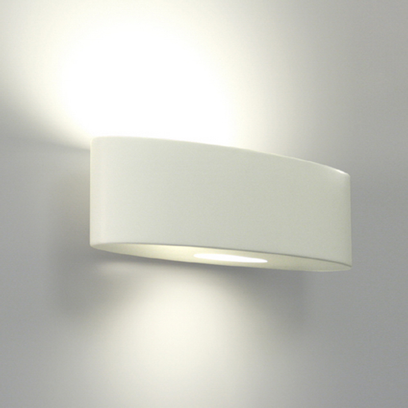 Internal Wall Lights Up And Down : Up and Down Wall Lights from Easy Lighting