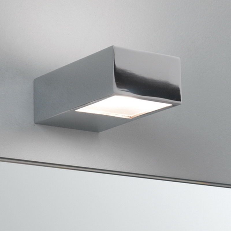 Bathroom Light Up Or Down bathroom up and down wall lights from easy lighting
