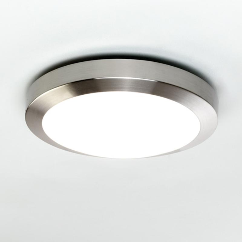 Bathroom Ceiling Lights Ip44 : Flush bathroom ceiling lights from easy lighting