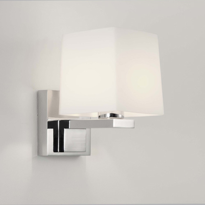 ikea bathroom lighting uk bathroom wall lights from easy lighting 18820