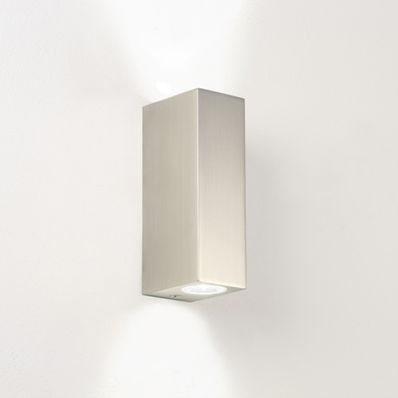 Bathroom Light Up Or Down led bathroom lighting and mirrors from easy lighting