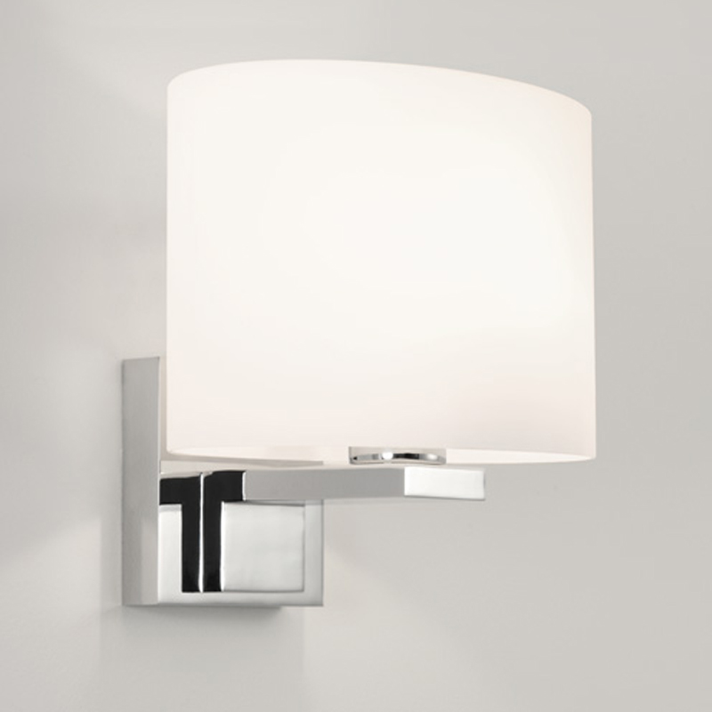 Bathroom Wall Lights From Easy Lighting