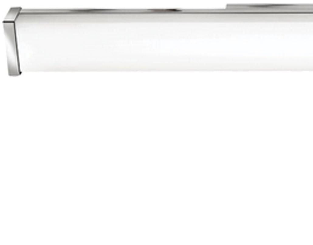 Astro Lighting 0335 Dayton Ip44 Bathroom Mirror Light In: Bathroom Wall Lights From Easy Lighting