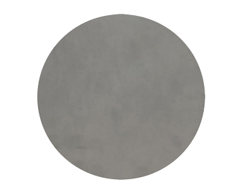 Astro Eclipse Round 300 LED Wall Light, Concrete Finish - 1333011