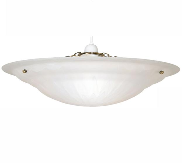 oaks lighting mita large non electric ceiling pendant