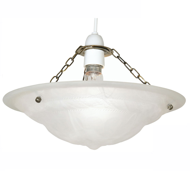 Oaks Lighting Mita Non Electric Ceiling Pendant Antique Brass 146 S Ab From Easy Lighting