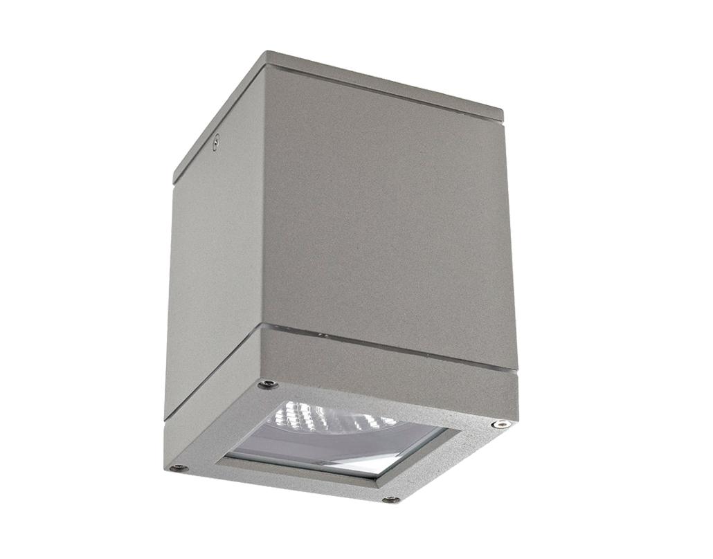 lights iron decorators collection brimfield mount p flush flushmount ceiling home light outdoor aged