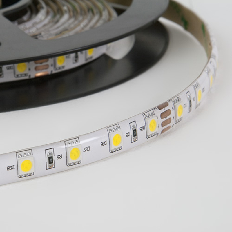 Astro Led Flexi Strip (12v) - 1602