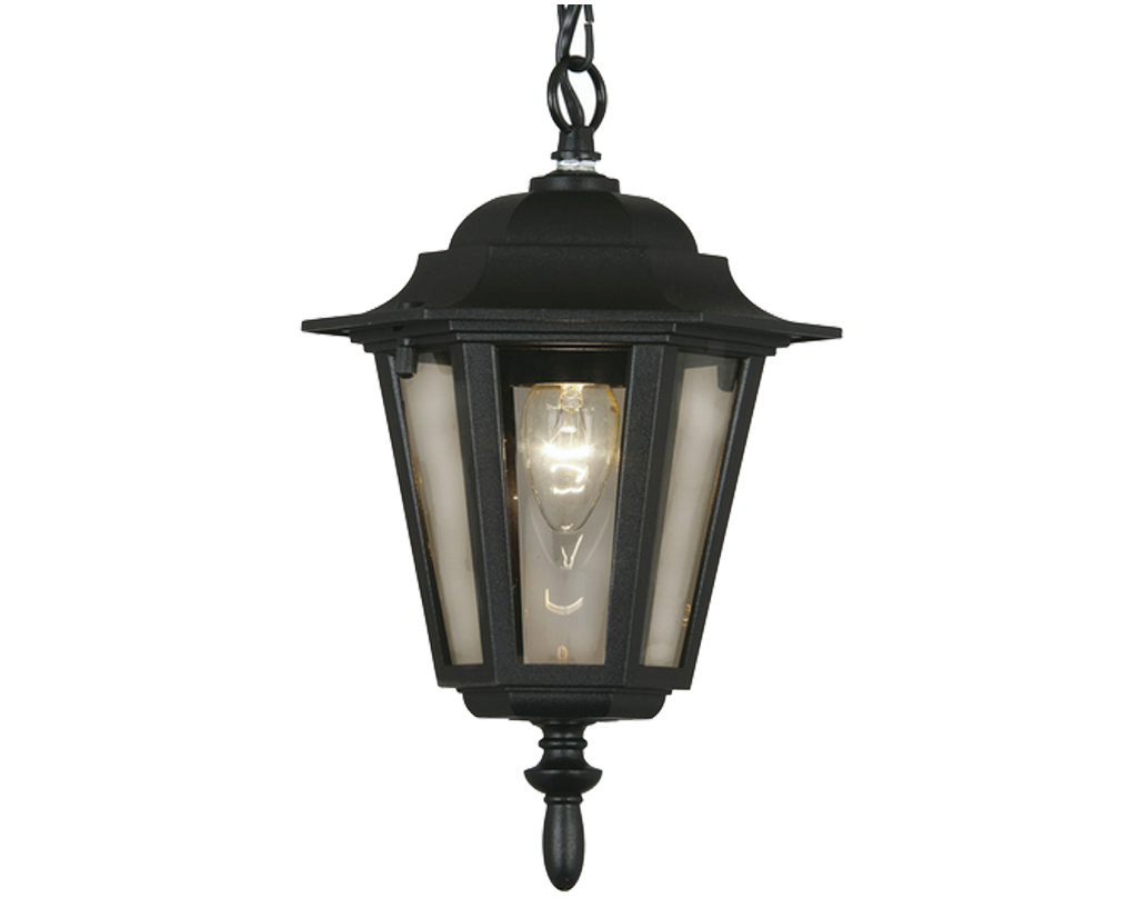 outdoor mount lantern hanging modern lights light porch uk outside front exterior in pir ceiling fascinating