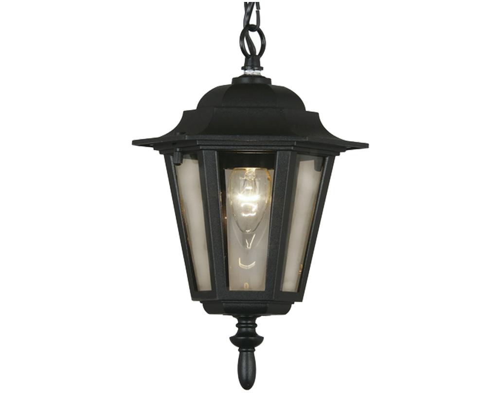 easy lighting. Oaks Lighting \u0027Haxby\u0027 IP44 Exterior Lantern, Black - 171 CHAIN BK Easy