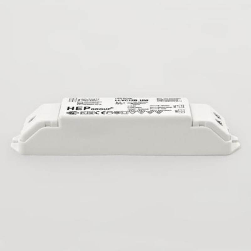 Astro 350aM 11w 1 10v Dimmable LED Driver