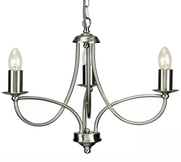 Luzifer L s S L Link P Floor L s Beige together with Elstead Kichler Larkin Small Pendant Olde Bronze Kl Larkin P 17592 as well Base moreover Oaks Lighting Loop 3 Light Ceiling Light Antique Chrome 2711 13057 further I 43279 connected Wi Fi Push Button For Door Bell With Camera Android Ios Legrand Art 094231 Without Chime Receiver Black. on special lamp sockets