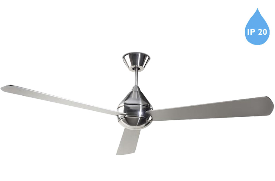 Leds c4 tupai dc ip20 remote controlled large ceiling fan satin leds c4 tupai dc ip20 remote controlled large ceiling fan satin nickel finish aloadofball Image collections