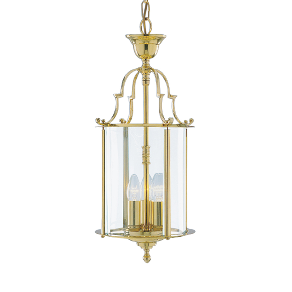eichholtz owen lantern traditional pendant lighting. searchlight georgian 2 light ceiling lantern solid brass 300310 eichholtz owen traditional pendant lighting