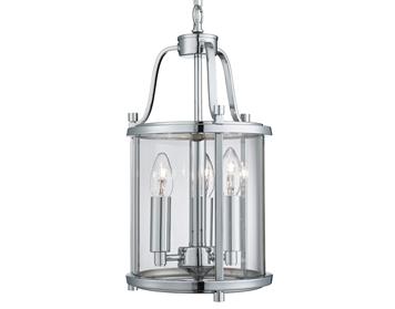 pretty nice fe9f3 b5182 Lantern Pendants from Easy Lighting