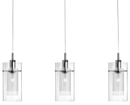 Bar Pendant Lights From Easy Lighting