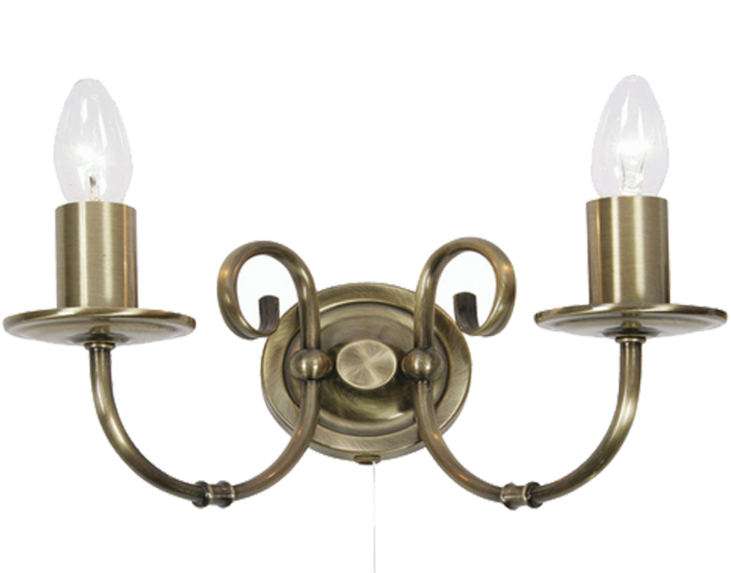 tuscany lighting. oaks lighting u0027tuscanyu0027 twin wall light antique brass 33802 ab tuscany