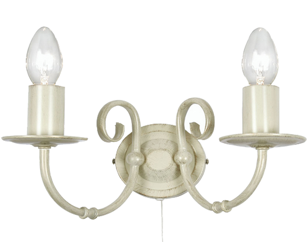 Oaks lighting tuscany twin wall light antique silver 33802 as oaks lighting tuscany twin wall light ivory 33802 iv aloadofball Images