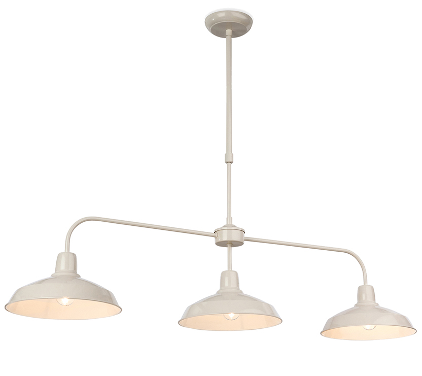 Ceiling Lights For Lounge : Firstlight lounge light ceiling pendant cream finish