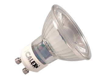 Calex 3W GU10 Non-Dimmable - Warm White
