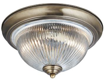 flush ceiling lights traditional from easy lighting