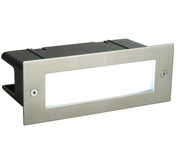 Http Www Easylighting Co Uk Recessed Wall Lights