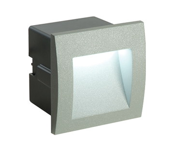 LED Outdoor Wall Lights from Easy Lighting