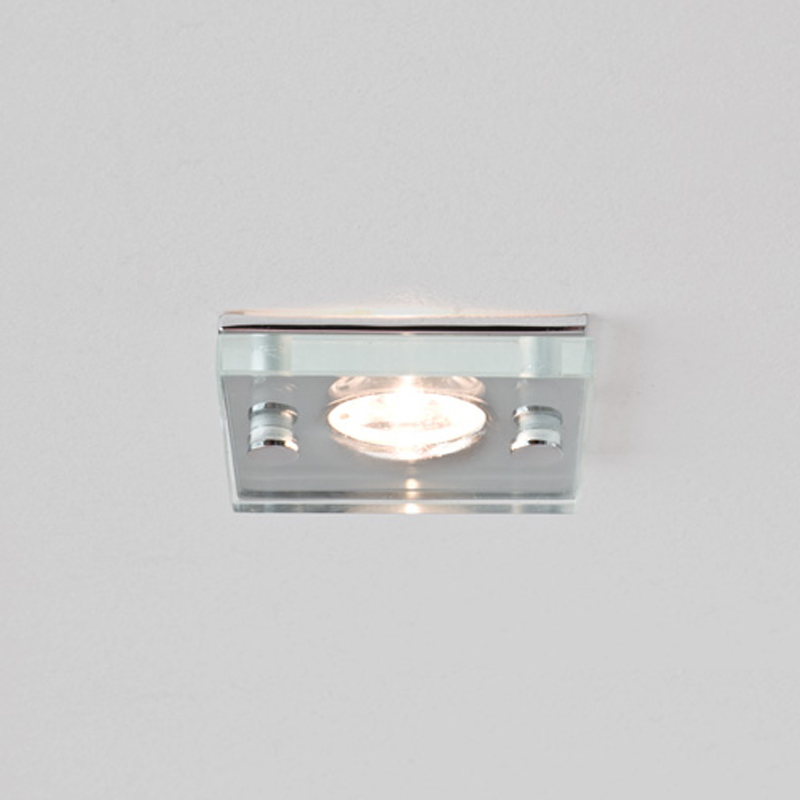 Bathroom Ceiling Downlights led downlights from easy lighting