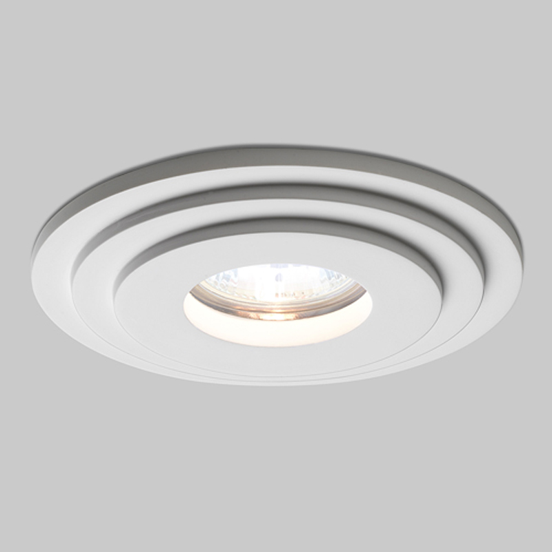 Bathroom recessed lighting 28 images recessed led bathroom ip65 wall light bathology Bathroom recessed lighting placement