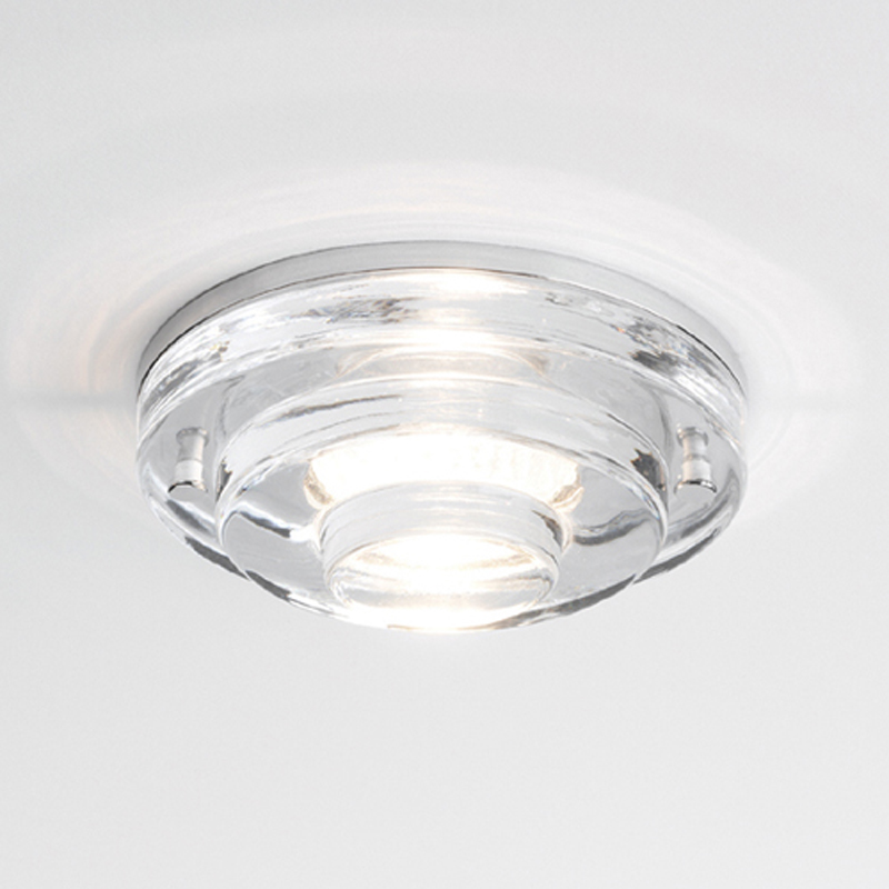 Bathroom Ceiling Downlights fire rated downlights from easy lighting