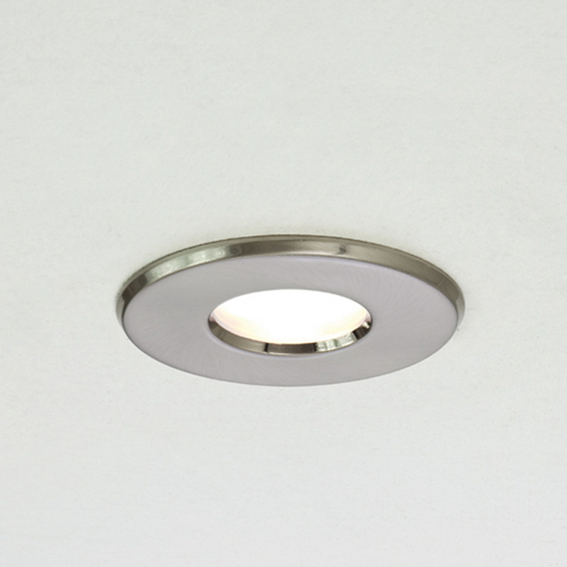Bathroom Ceiling Downlights bathroom downlights from easy lighting