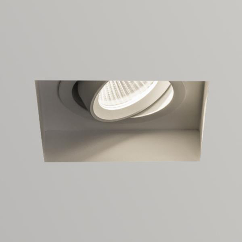 IP Rated Down Lights from Easy Lighting