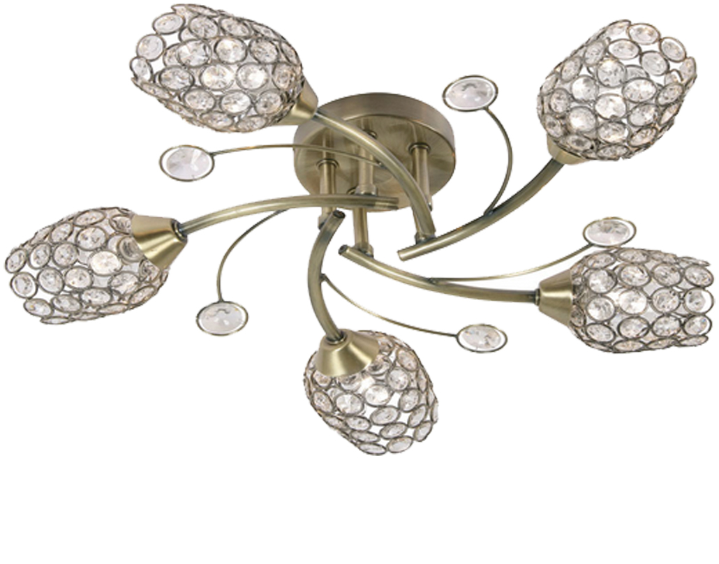 Matching pendant lights and chandelier democraciaejustica matching table lamps and ceiling lights theteenlineorg aloadofball Choice Image